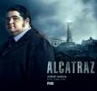 Alcatraz-ABC Network
