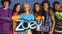 Zoey 101-Nickelodeon