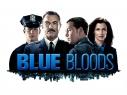 Blue Bloods-CBS Network