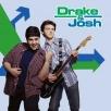 Drake and Josh-Nickelodeon