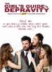 Girls Guide To Depravity-HBO/Cinemax