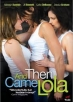 And Then Came Lola-Movie