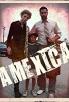 Amexica-Starring AnnaLynne McCord