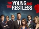 The Young And The Restless-CBS Network